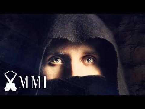 Música gregoriana religiosa católica medieval mística en latín mix