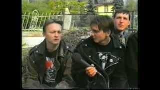 NAUKA O GÓWNIE - wywiad TV-51 PROGRAM