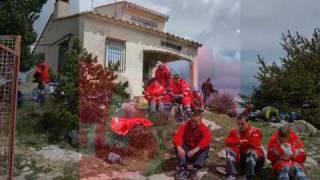 Video CLASICA TRAVESIA DE NATACIÓ BENICARLÓ-PENISCOLA 2009.wmv download MP3, 3GP, MP4, WEBM, AVI, FLV Februari 2018