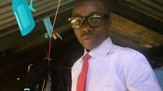 Maisha ya kingboy kila siku aamkapo..wasafi for life