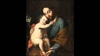 ¡SALGA EL TORILLO HOSQUILLO! - Diego José de Salazar (c.1660 - 1709)
