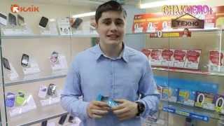 Скачать Енакиево техно Обзор телефона Nokia 200