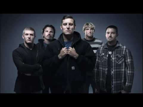 Parkway Drive   A Deathless Song feat  Jenna McDougall   Extended with Intro