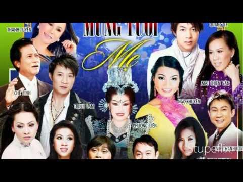 TOP 5 nữ ca sỹ hải ngoại đắt show nhất