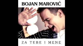 Gambar cover Bojan Marovic - Fotografija (Official Audio 2011)