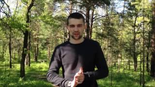Поколение Y отзыв, на обучении заработал 3.430 рублей, Егор Иванов, Ульяновск