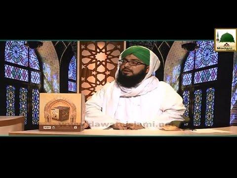 kabootar-palna-kaisa-mufti-hassan-attari-al-madani