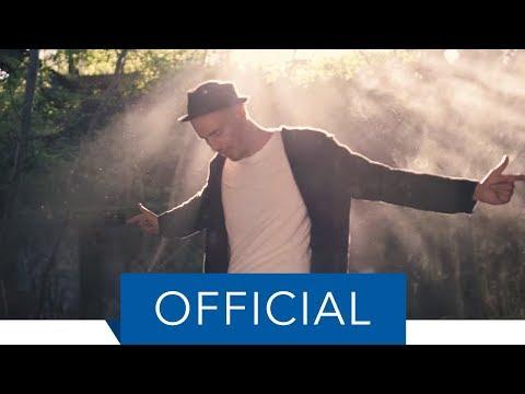 MIGO– ALLES EXPLODIERT (Official Music Video 2018)