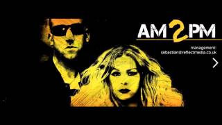 AM2PM - So Bad (DJ Tonka edit)(DJ D-FENCE extended cut mix)
