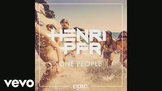 Henri PFR - One People