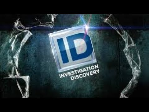 Investigation Discovery Hd American Monster
