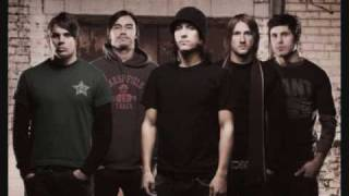 Top 5 Acoustic / Post Hardcore / Metalcore Songs.