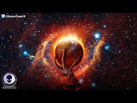 Breaking! NASA Pays 1 MILLION To Study Effect Of Aliens On Religion! 6/10/16