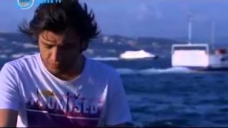 Yusuf Harputlu  Sevme Gonlüm Klip HD Super TV 2013 + Sarki Sozleri