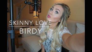 Baixar Birdy - Skinny Love | Cover