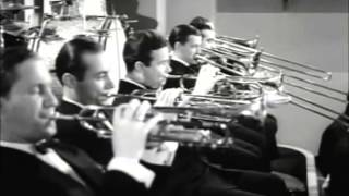 Artie Shaw  - Beguin The Beguine ( Cole Porter )