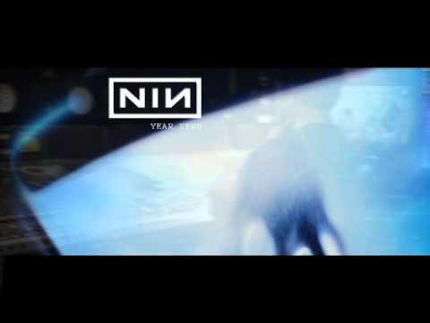 Nine Inch Nails - Me, I'm Not...