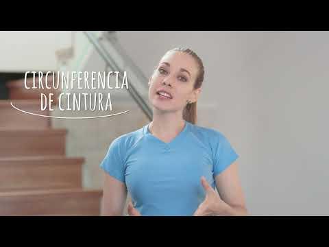 Video Tutorial sobre El Indice de Masa Corporal(IMC)из YouTube · Длительность: 4 мин51 с
