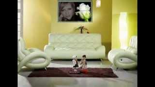 Красивая мягкая мебель для дома(Любая красивая мягкая мебель для дома существует в любом магазине. https://www.youtube.com/watch?v=8W8hyMHLSms Мир современно..., 2014-06-24T07:56:49.000Z)