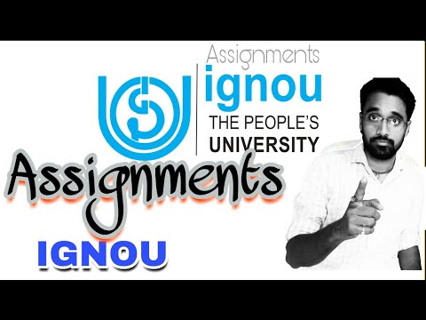 ignou semster 3 assignments Ignou mca 3rd semester solved question papers of last 5 semesters assignments, lecture sessions ignou mca 1st semester solved question papers.