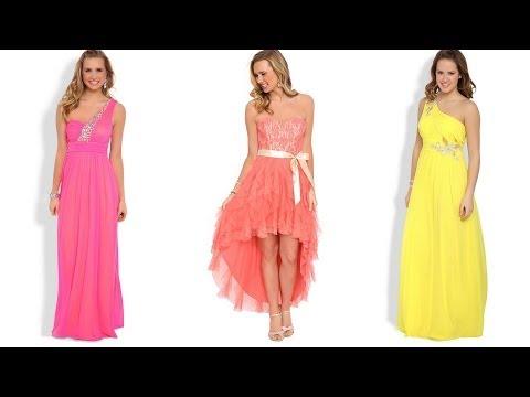 prom-dresses-under-$100
