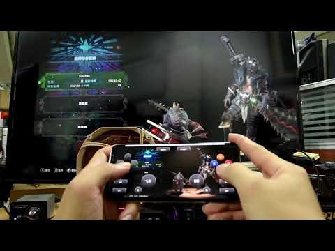 AMD Radeon Adrenalin Edition 19 1 1 WHQL Download