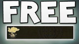 Destiny - FREE COLLECTORS EDITION EMBLEM !!