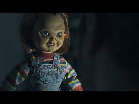 Chucky | Tauz RapTributo 74
