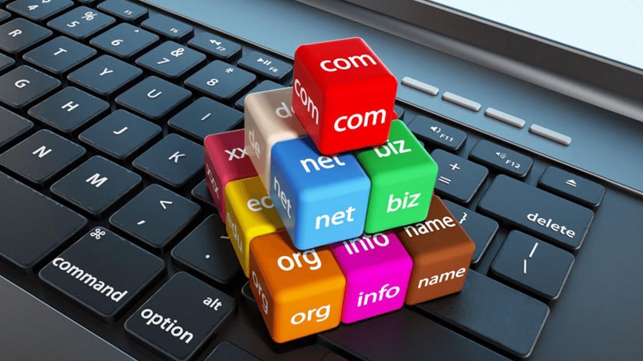 Основные юридические аспекты регистрации доменных имен