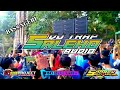 Dj Trap Terbaru By  Project Jinggle Saleho Audio Full Bass Horegg  Mp3 - Mp4 Download