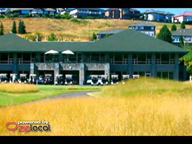 Creekside Golf Club - (503)363-4653