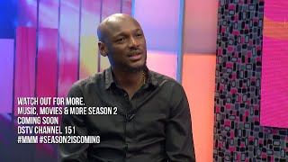 tuface reacts to blackfaces song theft allegation music movies n more