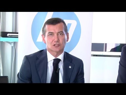 HP Business Now /Jet Intelligence