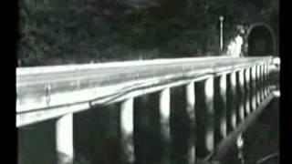 AGOSTINO - (1962) - Original Movie Trailer