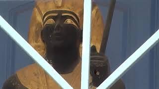 Отель Tropitel Naama Bay 5*  Шарм Эль Шейх  Египет  июнь 2019г