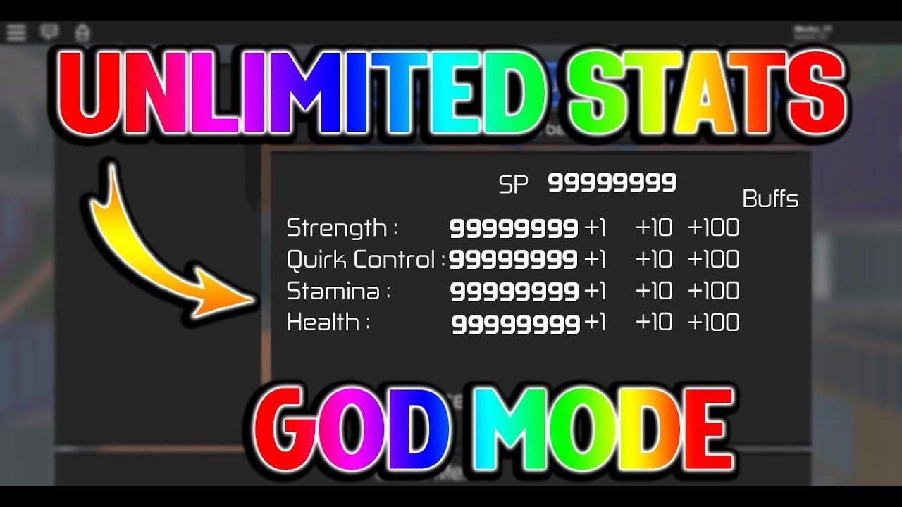 Heroes Online Roblox Hack Script Unlimited Stats Unlimited