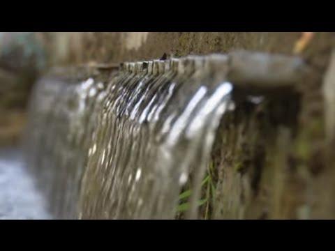 84 Gambar Air Mengalir