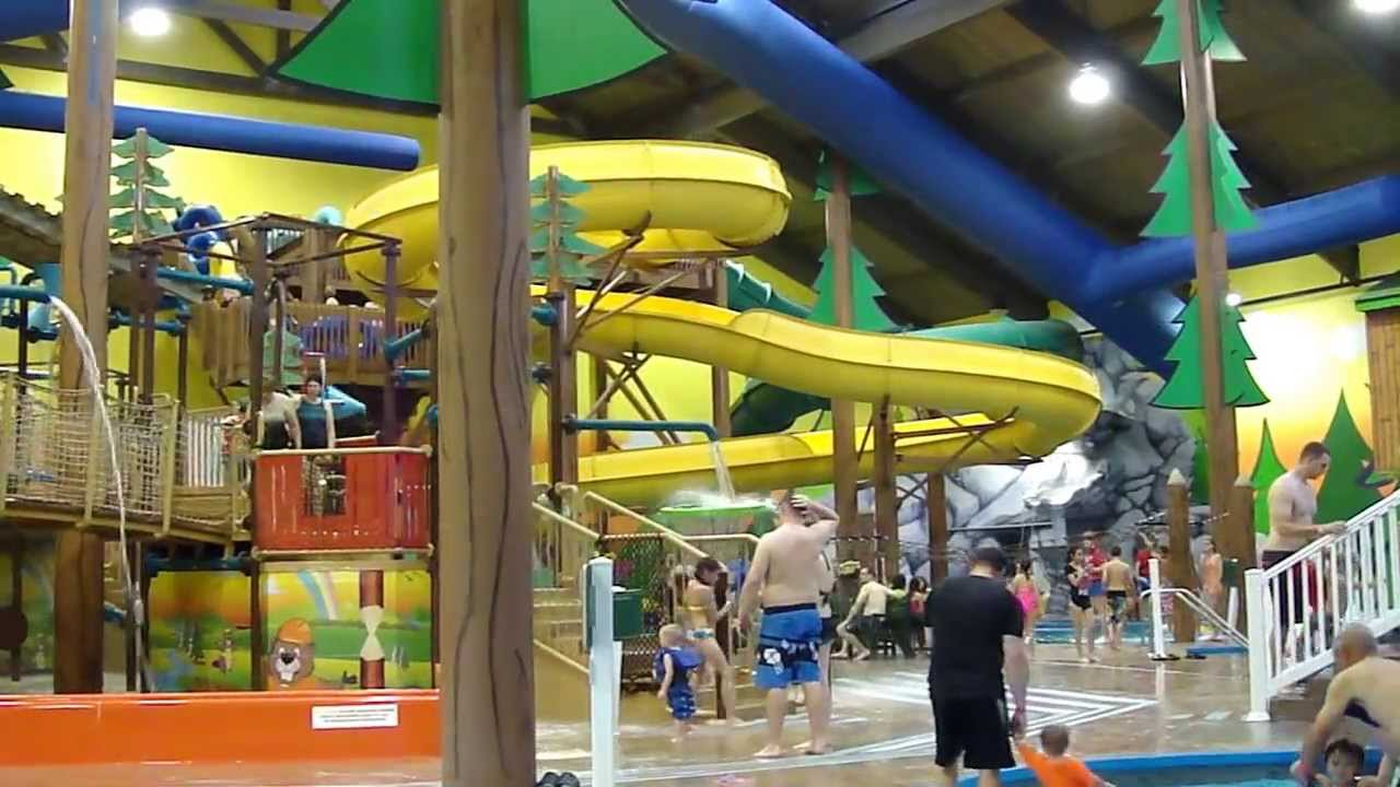 Nov 05, · Splash Universe Resort, Dundee: Hours, Address, Splash Universe Resort Reviews: 3/5. United States ; Michigan (MI) My husband and I reserved 3 rooms at Splash Universe for the night of June 30 for a family birthday party. We stayed in the section by the water park. Dundee, MI. reviews miles away. Quality Inn Dundee 3/5().