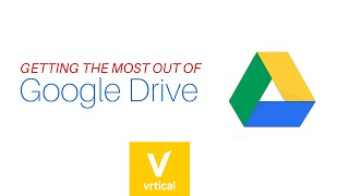 How to Use Google Drive | Beginners Tutorial