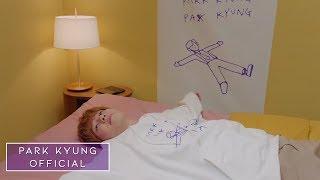 박경 (PARK KYUNG) - 귀차니스트 Official MV