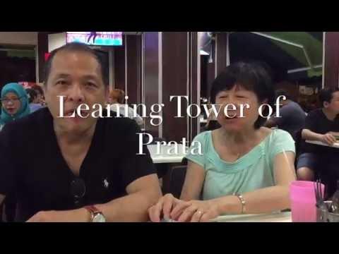 Bangkok 2016 Wat Arun, Wat Pho, Steve's Cafe, Rod Fai, Urban Spa, Naria, Chao Phraya River