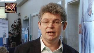 Носов Александр Константинович – опытный уролог-онколог.