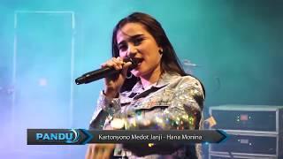 Download lagu Kartonyono Medot Janji Koplo
