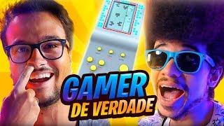 GAMER DE VERDADE É BOM NISSO AQUI🤫 thumbnail