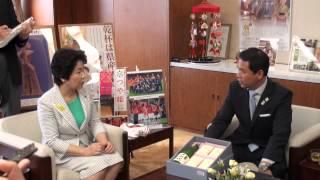 ロンドンオリンピックで日本サッカー史上初となる銀メダルを獲得した「...