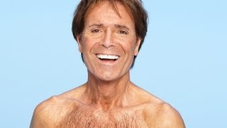Sir Cliff Richard Life Story - Exclusive Interview - Miss You Nights / Young Ones