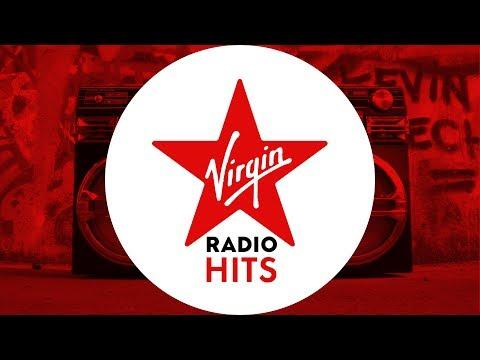 Virgin Radio Hits Switzerland - Jingles (2018)