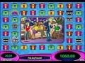 Игровой автомат Super Jackpot Party в клубе Вулкан