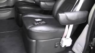 Chevrolet Express 2011 5.3 314hp