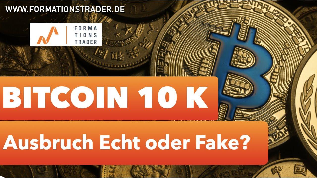 bitcoin exchange arbitražas